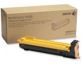XEROX 108R00776 WORKCENTRE 6400 KIRMIZI DRUM ORJİNAL 30.000 SAYFA