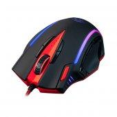 Redragon Wired Gaming Mouse SAMSARA - 70245-3