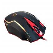 Redragon Wired Gaming Mouse SAMSARA - 70245-4