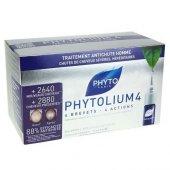 Phyto Phytolium 4 Erkek Tipi Saç Dökülmesine...