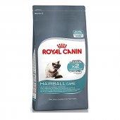 Royal Canin Hairball Yetişkin Kuru Kedi Maması...