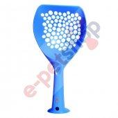 Catit Silica Kedi Kumu Küreği Mavi
