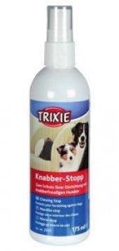 Trixie Köpek İçin Eşya Kemirme, Çiğneme Ve...