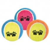 Trixie Köpek Oyuncağı , Tenis Topu , Ø 6 cm