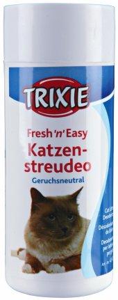 Trixie Kedi Kumu Kötü Koku Giderici, 200gr