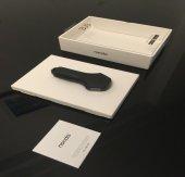 Nonda Zus Akıllı Araç Yer Bulucu Çift USB Girişli Titanyum Uçlu Araç Şarjı-8