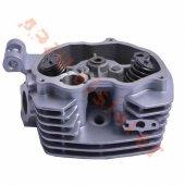 Sılındır Ust Kapak 125cc Katalızotorlu Cg 100 Sport #52744