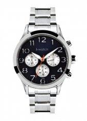 i-watch 5340.C3 Erkek Kol Saati