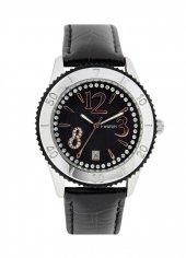 I Watch 56004 Kadın Kol Saati