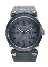 i-watch 55407 Erkek Kol Saati