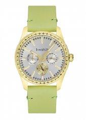 i-watch 5374.C4 Kadın Kol Saati