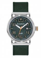 i-watch 5353.c5 Erkek Kol Saati