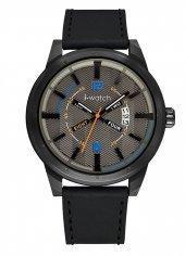 i-watch 5306.c5 Erkek Kol Saati