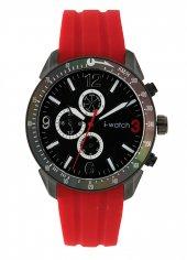 i-watch 55953 Erkek Kol Saati