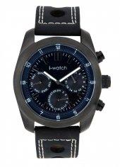 i-watch 56027 Erkek Kol Saati