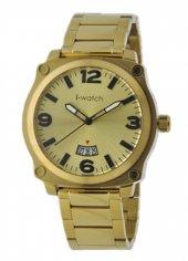 i-watch 5035.C1 Erkek Kol Saati