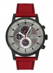 i-watch 5080.C3 Erkek Kol Saati