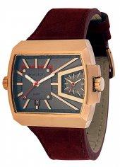 i-watch 5086.C1 Erkek Kol Saati