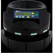 Demir Bozuk Para Sayma Makinesi Htm Super Mill 2 Kat Hızlı