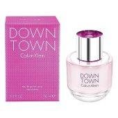 Calvin Klein Down Town Edp 90 Ml Kadın Parfüm-2