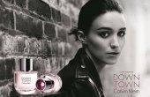 Calvin Klein Down Town Edp 90 Ml Kadın Parfüm-3