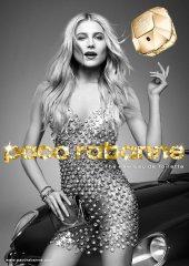 Paco Rabanne Lady Million EDP 80 Ml Kadın Parfüm-3
