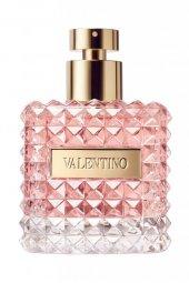 Valentino Donna Edp 100 Ml Kadın Parfüm