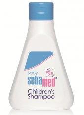 Sebamed Bebek Şampuanı 150 Ml