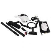 Karcher Sc1 Floor Kit Premium Buharlı Temizlik Makinesi-7