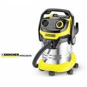Karcher 1.348 230.0 Wd 5 Premium Islak Kuru...