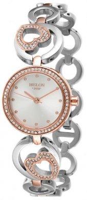 Hislon 3414-22411  Bayan Kol Saati