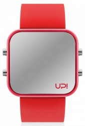 Upwatch Led Red