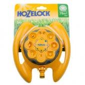Tarımsepeti Hozelock 2515 79 M2