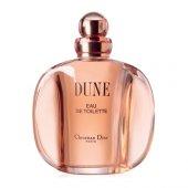 Dior Dune Edt 100 Ml Kadın Parfümü