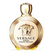 Versace Eros Pour Femme Edp 100 Ml Kadın Parfümü...