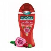 Palmolive Duş Jeli 500ml Aroma Therapy Sensual
