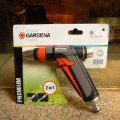 Tarımsepeti Gardena 8101