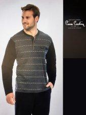 Pierre Cardin 5276 Erkek Pijama Takımı