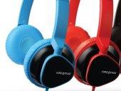 Creative Hitz MA2300 Kulaküstü Kulaklık 4 Renk Seçeneği-2