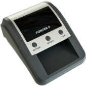 HTM    pointer 2  sahtePara Kontrol ve Değer Tanıma Makinesi -2