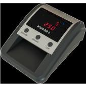 HTM    pointer 2  sahtePara Kontrol ve Değer Tanıma Makinesi -3