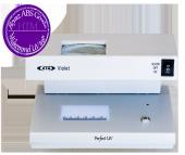 HTM Violet SahtePara Kontrol Makinesi Para Dedektörü Cihazı