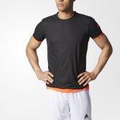 Adidas Ufb Revers Jsy Futbol Çift Taraflı Tişört Forma Ap1242