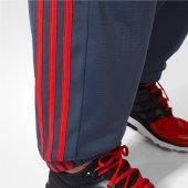 Adidas Ts Essentials Kn Erkek Eşofman Takımı AY3014-4