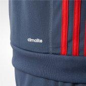 Adidas Ts Essentials Kn Erkek Eşofman Takımı AY3014-5