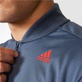 Adidas Ts Essentials Kn Erkek Eşofman Takımı AY3014-6
