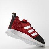 adidas ACE 17.4 TRAINERS Kırmızı Spor Ayakkabı BB4435-2