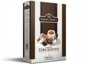 Vanilyalı Türk Kahvesi 100 Orjinal Ürün
