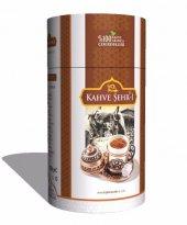 Dibek Kahvesi %100 Orjinal Ürün