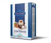 Fındıklı Türk Kahvesi 100 Orjinal Ürün
